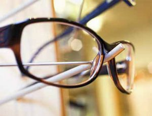 Brillenfassungen in Osnabrück